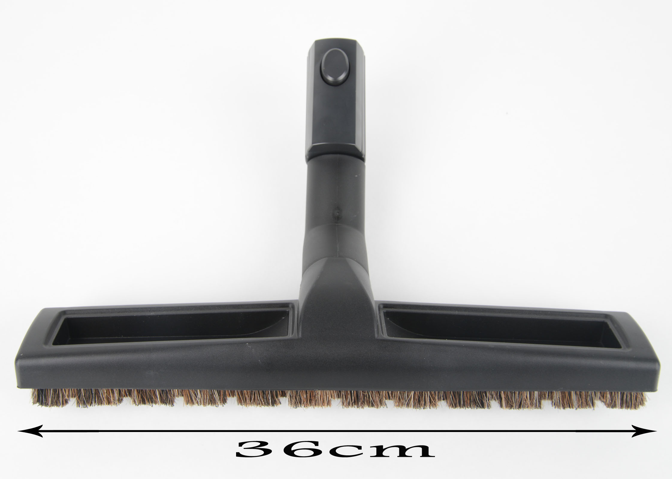 parkettb rste miele haushaltsger te. Black Bedroom Furniture Sets. Home Design Ideas