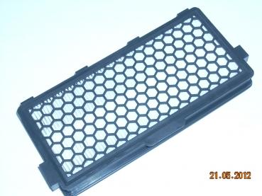 10 Beutel Hepa Filter für MIELE S5781 PREMIUM EDITION S 5781 Staubsauger